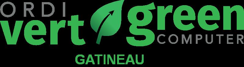 Boutique Ordivert Gatineau